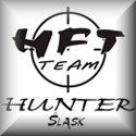 hunterzy